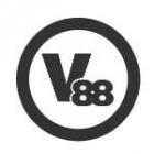 Village88 Techlab