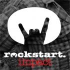 Rockstart Impact Nepal 2014
