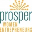 Prosper Startup Accelerator