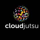 Cloudjutsu