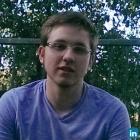 Ethan Dirks