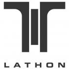 Lathon Technologies