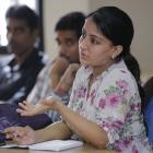 Supriya Rathi