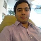 Joyjeet Sarkar