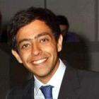 Fahad Ali