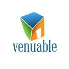 Venuable