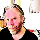 Frank van der Hoeven