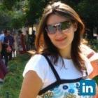 Alina (Constantinescu) Ferseta