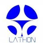 Lathon Doe