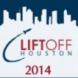 LiftOff Houston Competition 2014