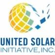 United Solar Initiative