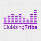 ClubbingTribe