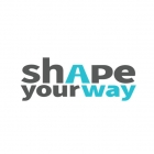 Shape Your Way