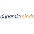 Dynamic Minds
