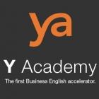Y-Academy