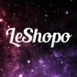 LeShopo