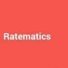 Ratematics