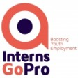 InternsGoPro