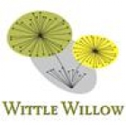 Wittle Willow Cafe