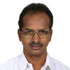 Chennabasavappa Sivaprabhu