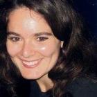 Daniela Neumann