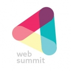 Spark of Genius at Web Summit