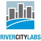 Brisbane Sponsored Entrepreneurs Program