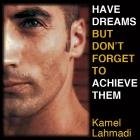 Kamel Lahmadi