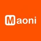 Maoni