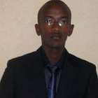 Ntabgoba Jovani