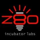 Z80 Labs Technology Incubator