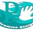PROMISE DESIGN Ltd