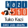 Zetu Mobile Solutions Rwanda