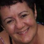 Julie Simon-Abbott
