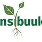 ENSIBUUKO