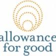 Allowance for Good