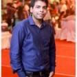Pranav Agarwal
