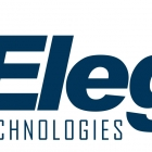 Elegus Technologies