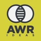 AWR Ideas