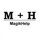 Magik Help