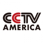 Get featured in CCTV Starting Block