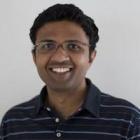 Niranjan Salimath