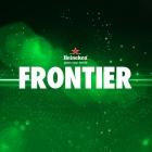 Heineken Frontier