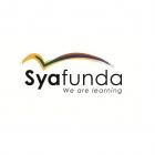 Syafunda Education Project