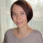 Tatiana Sokolova