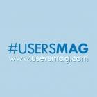 Usersmag