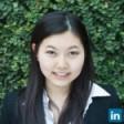 Lucy Mingyang Zhu