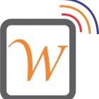 Wuizz Mobile Indonesia