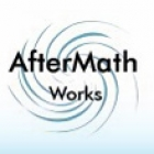 AfterMath Works