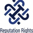Reputation Rights